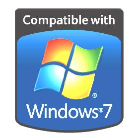 Kompatibel mit Windows 7?
